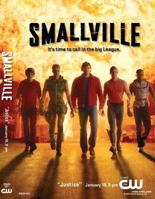 smallvill